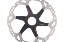 XT Disc Rotor SM-RT81L 203mm