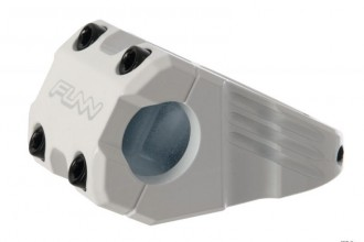 Funn MZX2 Direct Mount Stem