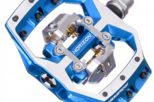 Nukeproof Horizon CS Trail Pedals