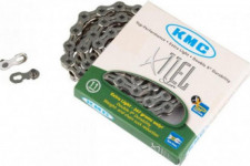 KMC X11 EL 11-speed Chain