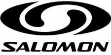 Salomon BG