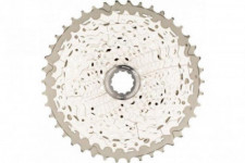 Shimano XT CS-M8000 11-speed Cassette 11-42