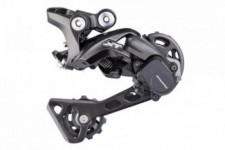 Shimano XT RD-M8000 Shadow+ 11-speed Rear Derailleur