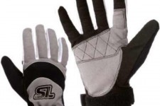 Straight Line Performance Tru-Fit Gloves