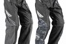 Fly Racing Patrol Pants