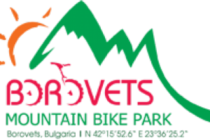 Borovets Mountain Bike Park