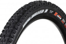 MAXXIS High Roller II 27.5x2.30 3C EXO TR