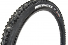 MAXXIS High Roller II 27.5x2.3 EXO TR
